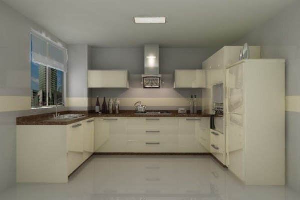 c shaped modular kitchen designs c shape modular kitchen design luxus india 8024