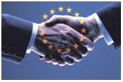 European Collaboration