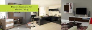 wardrobe kitchen tv unit