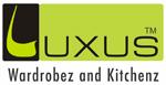 luxus-skin1.header-logo-regular