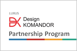 Design-Komandor-ppt