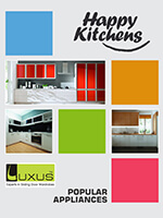 Luxus-Appliances-Brochure