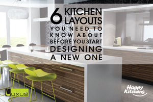 kitchen-layout300x200