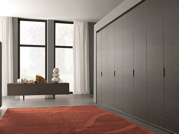 Hinge-Door-Wardrobes