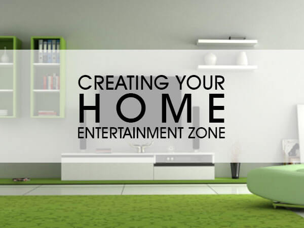 Home-Entertainment-Zone