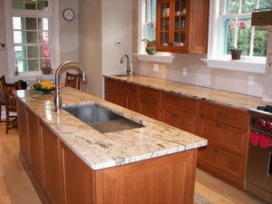 10 marble countertop pic