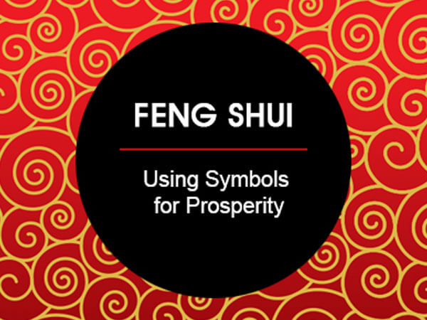 Feng Shui Using Symbols For Prosperity Luxus India