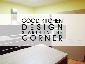 Kitchen-Corner-Designs