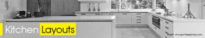 Kitchen-Layouts
