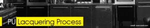 PU-Lacquering-Process