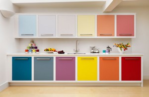 Rainbow-Kitchen-at-Awesome-Colorful-Kitchen-Design-Ideas