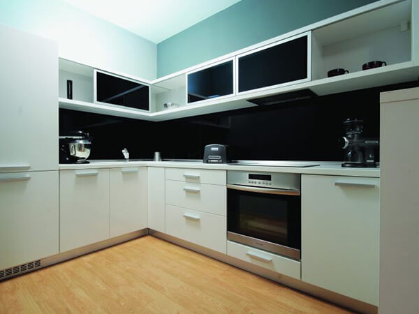Standard-Kitchen-Corner-Units