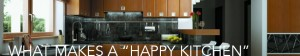 What-makes-a-happy-kitchen