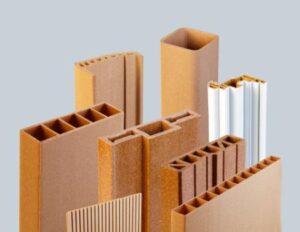 Wood-plastic-04