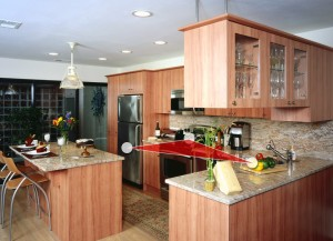 l_shaped_kitchen_work_triangle-e1425376097216