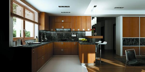 Modular-Kitchen-Technology jump