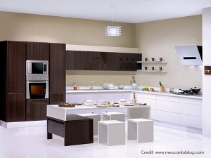 Modular-kitchens-with-different-finishes-and-layouts2