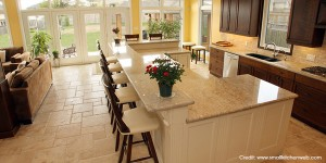 ISLAND-KITCHENS-WITH-SEATING-DINING-SPACE1