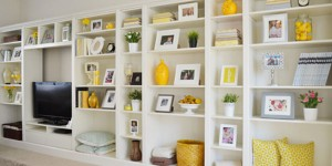 Create-structure-by-colour-coding-shelves