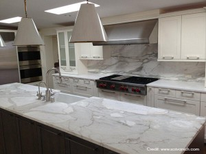 Engineered-stone-Backsplash-Kitchen