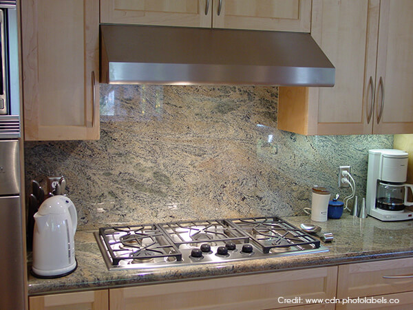 Granite-Backsplash-Kitchen