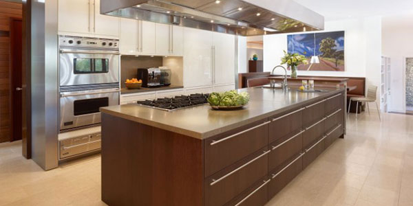 ISLAND-KITCHENS-WITH-APPLIANCES1