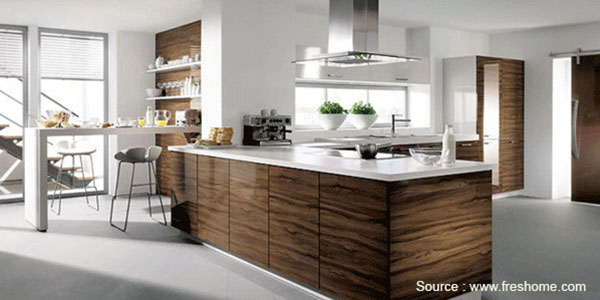 ISLAND-KITCHENS-WITH-APPLIANCES2