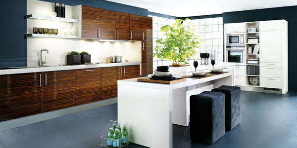 ISLAND-KITCHENS-WITH-SEATING-DINING-SPACE2