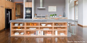 ISLAND-KITCHENS-WITH-STORAGE-SPACE1