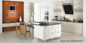 ISLAND-KITCHENS-WITH-STORAGE-SPACE2