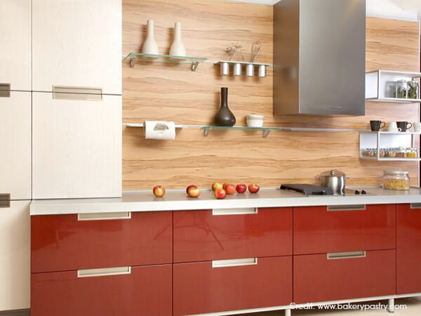 Laminate-Backsplash-Kitchen