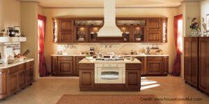 Make-a-modular-kitchen-design-with-enough-leg-room