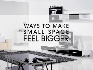 Ways-to-make-Small-Space-Feel-Bigger