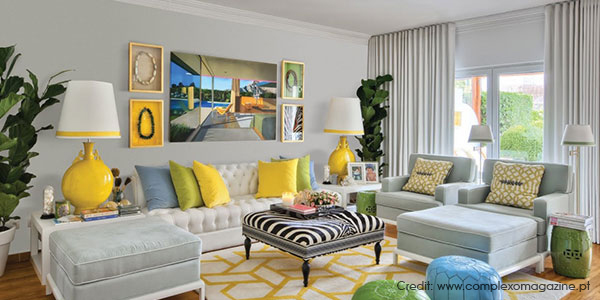 Living room-choose-the-right-furniture