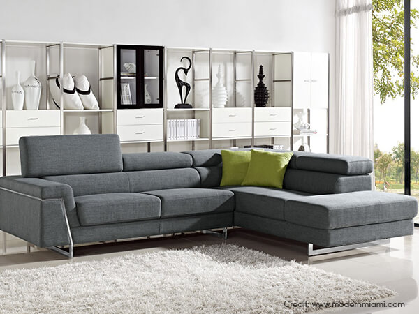 Sectional Sofa India Attractive Sectional Sofa India Sofas Home Design Thesofa