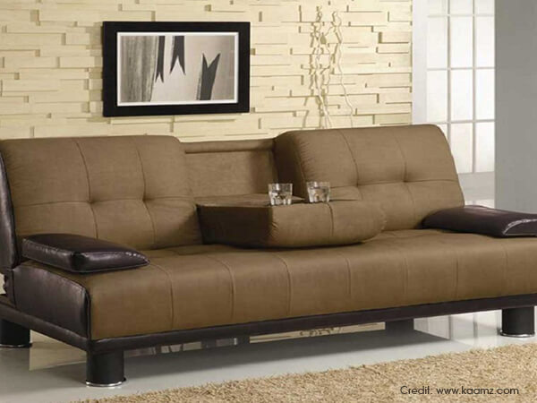sofa-bed-&-futons