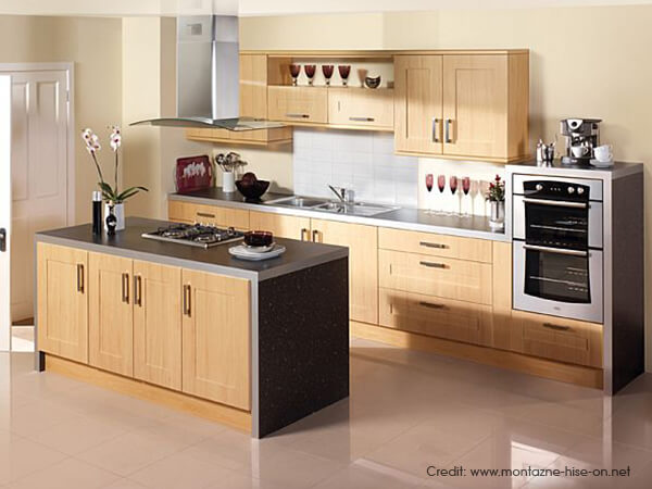 ANALYSE-THE-SPACE-AND-SHAPE-OF-YOUR-KITCHEN