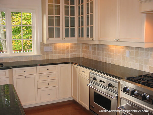Avoid-dumping-things-on-the-Countertop
