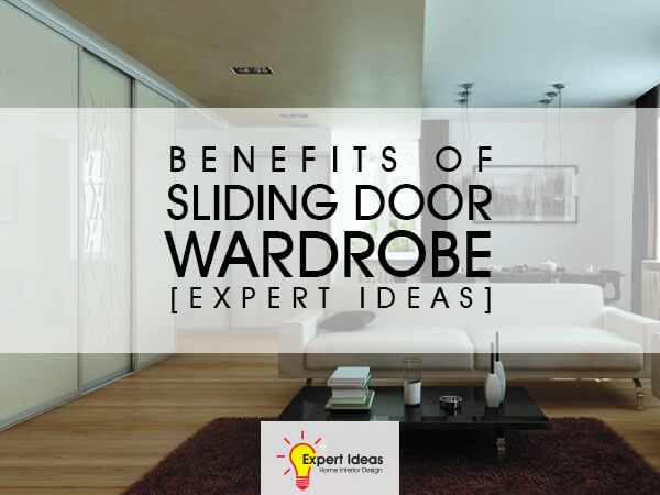 Benefits-of-Sliding-Door-Wardrobe