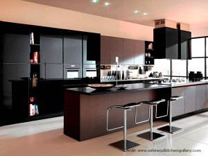 DO-IT-YOUR-STYLE-MODULAR-KITCHEN