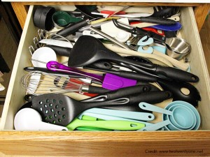 "Have-a-""Clutter""-Drawer"