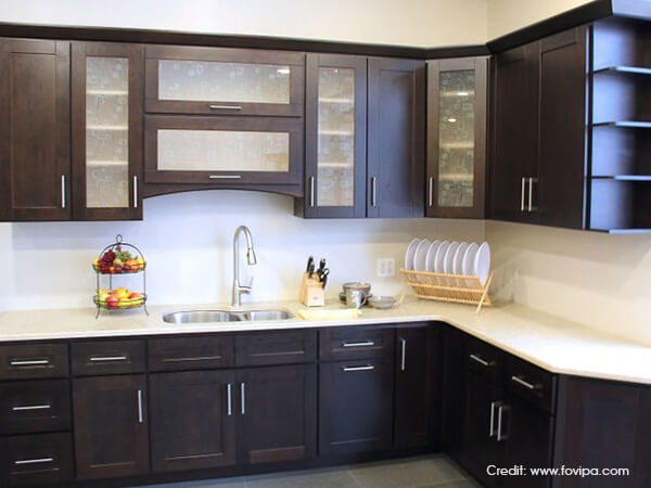 Kitchen-Use-cabinets