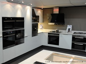 Modular-Kitchen-Appliances