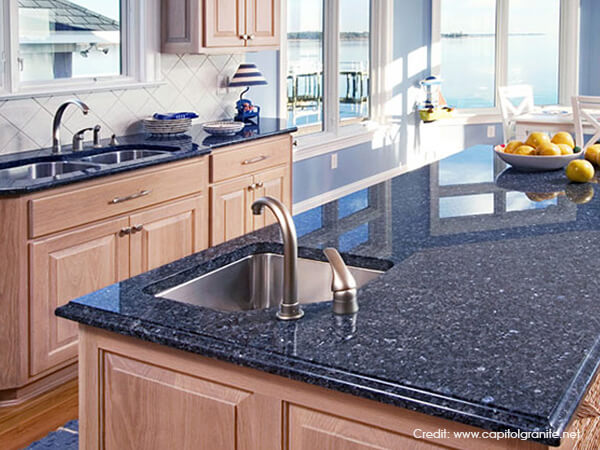 Modular-Kitchen-Finishes