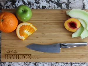 Modular-Kitchen-How-to-Maintain-Cutting-Boards