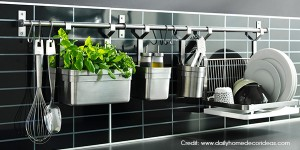 Modular-Kitchen--Organize-the-Kitchen-Furniture