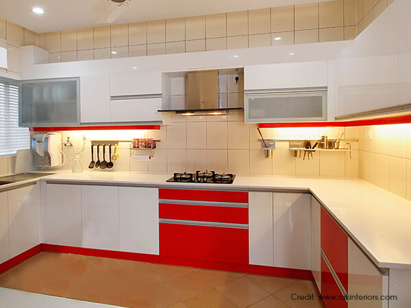 DO YOU KNOW ABOUT THE DIFFERENT TYPES OF CORNER CABINETS. CLICK HERE TO  LEARN MORE ABOUT THE BEST SPACE SAVING KITCHEN CORNER DESIGNS.
