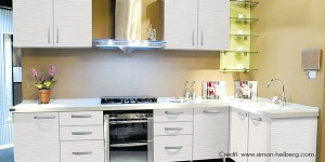 Modular-Kitchen-Quick-Tips-for-Small-Kitchen