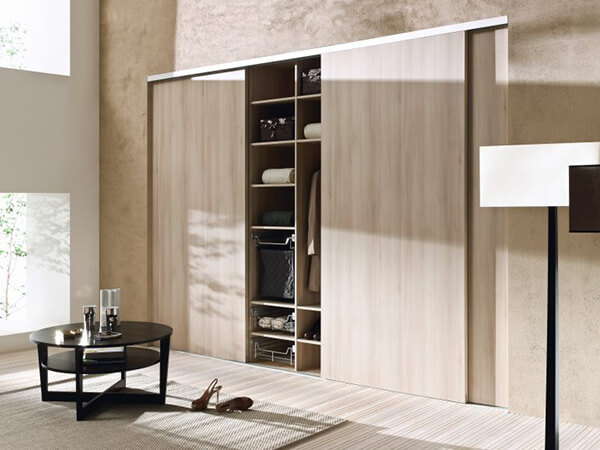 Sliding-Door-Wardrobe-1
