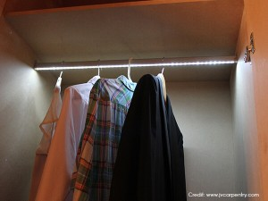 Wardrobe-Rail-Lights
